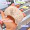 จอยโปร JoyPro Nintendo Switch แท้จากแบรนด์ IINE รุ่น Mini รุ่นมาใหม่ ไซส์เล็ก ดีไซน์หูแมว Pastel ใช้ได้กับ Switch/Lite
