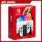 Nintendo Switch OLED MODEL *White
