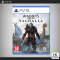 PS5 : Assassin's Creed Valhalla
