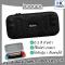 [แบรนด์ Boona แท้] กระเป๋า Nintendo Switch Hardcase Bag แบรนด์ Boona ดีไซน์สุดเท่ บางสุดเพียง 3.5Cm. คุณภาพดี