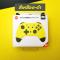 NEW ! Joy Pro Nintendo Switch ++ น่ารักสุดๆ คุณภาพดีเหมือนเดิม