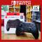 จอยโปร JoyPro Nintendo Switch แบรนด์ IINE ไร้สาย รองรับฟังก์ชั่น TURBO / สแกนNFC งานดีไซน์สวยงาม จับถนัดมือ