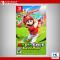 MarioGolf : SuperRush