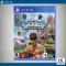 PS4 : SACKBOY A Big Adventure