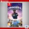 Tropico 6 + Bundle