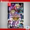 Yu-Gi=Oh ! Link Evolution