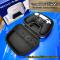 กระเป๋าใส่จอย PS5 ดีไซน์สุดพรีเมี่ยมจากแบรนด์ IINE ป้องกันจอยPS5 กระแทก ใช้สำหรับเก็บกันฝุ่นและพกพาสะดวก