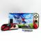 เคส Nintendo Switch สกรีนลายคมชัดสวยงาม Case กันกระแทก กันรอย Nintendo Switch ใส่ลงDock ได้ ลายใหม่สุด!!