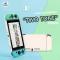 Case Nintendo Switch TWOTONE Edition เคสกันรอยรอบตัว มาใหม่! สีทูโทน 2สีในหนึ่งเดียว งานแบรนด์คุณภาพดีมาก