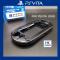 Metalic Case PSVITA 2000 : เคสเมทาลิค สวย หรู
