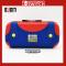 กระเป๋า SUPER BUBM RUN  รุ่น Best seller ตัวอัพเกรดใหม่ ! พร้อมที่ตั้งจอได้ในตัว