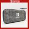 กระเป๋า Nintendo Switch Hardcase Grey