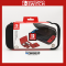 กระเป๋า Game Traveller Deluxe Travel Case มีกล่องเก็บเกมการ์ดแถมในตัว
