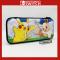 กระเป๋า Pikachu & EEVEE LET'S GO