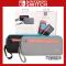 WIWU SOFTCASE FOR NINTENDO SWITCH : กระเป๋าใส่ Nintendo Switch WIWU แบรนด์คุณภาพ งานดี สไตล์ Minimal