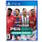 PS4-PES2021