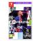 Nintendo Switch - FIFA 21