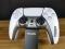 เคสเปลี่ยนสีกรอบจอย PS5 งานแท้ แต่งจอยPS5 ให้มีสีสันสวย มีให้เลือกหลายสี strip joyPs5