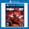 PS4 - NBA2K20