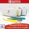 กระเป๋า Nintendo Switch Lite รุ่นยอดนิยม งานดีมาก กันกระแทกได้ดี ขอบซิบตามสีเครื่อง