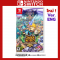 Snack World: The Dungeon Crawl Gold *Ver. ENG