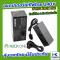 AC Adapter อแดปเตอร์แท้ หม้อแปลงไฟ 240 V สำหรับ Xbox one ไฟไทย ปลั๊ก2ขา เสียบง่าย สะดวก คุณภาพดี