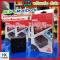 Honson ++ Dock Charger With Hdmi Converter หรือ Mini Dock Nintendo Switch อุปกรณ์ Dockต่อ Switch ขึ้นทีวีแทน