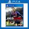 Pro Evolution Soccer 2019 [PES 2019]