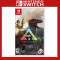 ARK Survival Evolved for Nintendo Switch