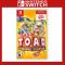 Captain Toad Treasure Tracker for Nintendo Switch
