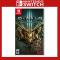 Diablo III Eternal Collection for Nintendo Switch