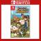 Harvest Moon Light of Hope for Nintendo Switch