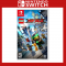 LEGO Ninjago Movie Video Game for Nintendo Switch