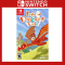 Little Dragons Cafe for Nintendo Switch