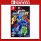 Mega Man 11 for Nintendo Switch