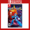 Mega Man X Legacy Collection 1 + 2 for Nintendo Switch