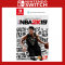 NBA 2K19 for Nintendo Switch
