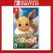 Pokémon Let's Go Eevee for Nintendo Switch
