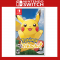 Pokémon Let's Go Pikachu for Nintendo Switch
