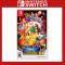 Pokkén Tournament DX for Nintendo Switch