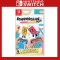 Snipperclips : Cut it out, together! for Nintendo Switch