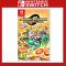 Sushi Striker: The Way of Sushido Story for Nintendo Switch