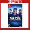Tennis World Tour for Nintendo Switch