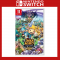 The Snack World: Trejarers Gold for Nintendo Switch