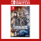 Valkyria Chronicles 4 for Nintendo Switch