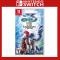 Ys VIII: Lacrimosa of DANA for Nintendo Switch