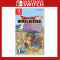 Dragon Quest Builders 2 [Jp] for Nintendo Switch