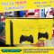 Playstation 2 รุ่น 7000X
