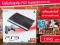 PS3 Superslim 500 GB - (แปลง OFW. เวอชั่นล่าสุด)
