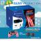 PS4 VR BUNDLE BEAT SABER *หมดโปรแถม ซิลิโคนและ Thumbgrip แล้วนะคะ*